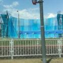 【遭遇】日向坂46が山梨県増穂町で撮影!2ndシングルは夏曲か!? 2019年5月17日