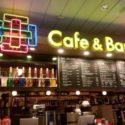 【遭遇】欅坂46平手友梨奈&長濱ねると永田町のカフェで遭遇した