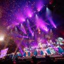 【欅坂46ライブ】5月9日レポ&セトリ|3周年アニバーサリーライブ日本武道館